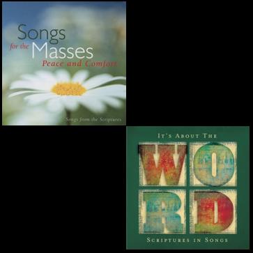 Takestone Music – Various Tracks
