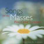 Songs For The Masses